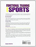 Image de Functional Training for Sports