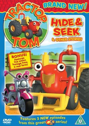 tractor-tom-hide-and-seek-2003-dvd