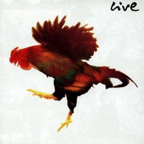 Electrola (EMI) Grönemeyer Live
