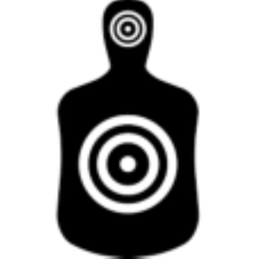 avh Shooting Game