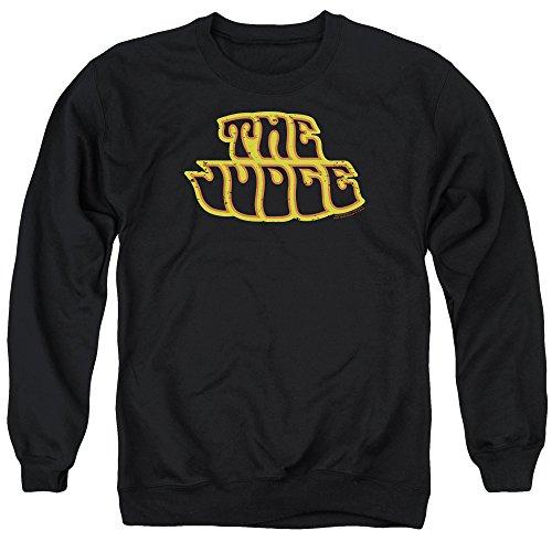 pontiac-gm-automobiles-gto-the-judge-logo-distressed-adult-crewneck-sweatshirt