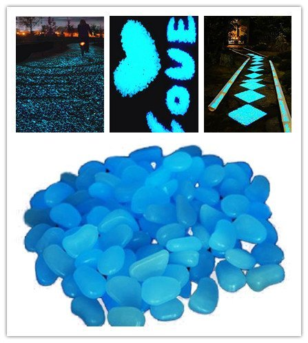 stillcool-100-piezas-guijarro-piedra-fluorescentes-luminoso-decorativa-brilla-en-la-oscuridad-pebble