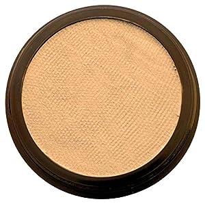 Eulenspiegel - Maquillaje Profesional Aqua, 20 ml / 30 g, Color TV-4 Piel Clara (185049)