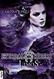 Eternal Riders - Limos (Eternal-Riders-Reihe 2)