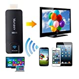 Measy Latest Miracast Dongle A2W Chromecast + Miracast + DLNA + Air Play
