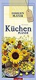 Familienplaner Küche - Küchenplaner