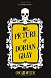 Best HarperCollins Libros Horrores - The Picture Of Dorian Gray (Collins Classics) Review