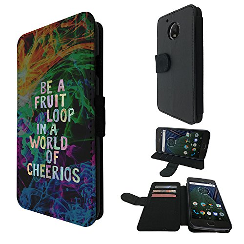 001998-be-a-fruit-loop-in-the-world-of-cheerios-funny-quote-design-motorola-moto-g5-plus-52-tpu-lede