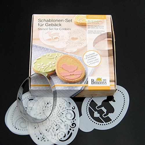 spring-time-cookie-cutter-stencil-set-by-sweet-cookie-crumbs