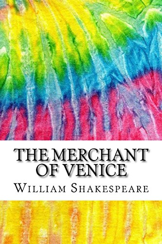 the-merchant-of-venice-includes-mla-style-citations-for-scholarly-secondary-sources-peer-reviewed-jo