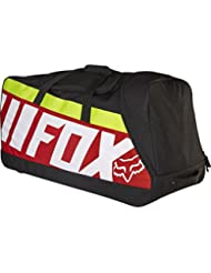Fox Mx de funda Shuttle 180Roller Creo Rojo