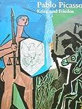 Image de Pablo Picasso. Krieg und Frieden