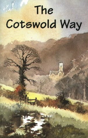 the-cotswold-way-walkabout
