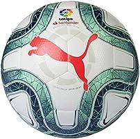 PUMA Laliga 1 Hybrid Balón de Fútbol, Unisex Adulto