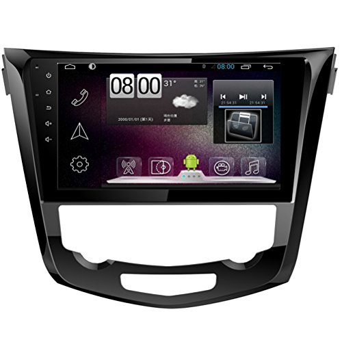 generic-8inch-android-444-car-dvd-for-suzuki-sx4-gps-navigation-car-pc-dvd-player-gps-wifi-bluetooth