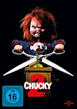 Chucky 2 hier kaufen