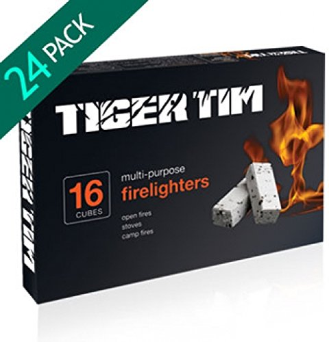 tiger-tim-multi-purpose-firelighters-24-x-16-pack-solid-fuel-tablets-great-for-open-fires-stoves-bbq