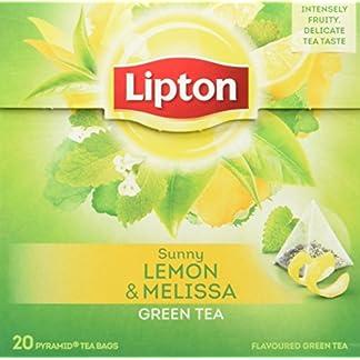 Lipton-Grner-Tee-Zitrone-Melisse-Pyramidenbeutel-20-Stck-3er-Pack