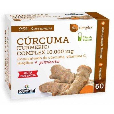 nature-essential-curcuma-complex-con-jengibre-y-pimienta-60-caps-nature-essential