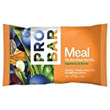 BAR MEAL SPRBRRY & GREENS by PROBAR