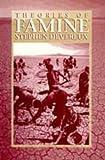 Theories of Famine