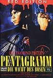 Pentagramm Macht des Bösen kostenlos online stream