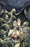 Wonder Woman Land Of The Dead TP (Wonder Woman (DC Comics Paperback))