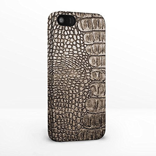 Animal Print Phone Cases für iPhone 5/5S. Animal Fell/Skin Collection–8Designs, um aus. Backcover Hartschale für iPhone Modelle aus icasedesigner (Birds Of A Feather Iphone 5 Fall)