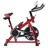 Fahrrad Trainer