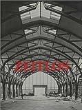 Zeitlos. Kunst von heute im Hamburger Bahnhof, Berlin