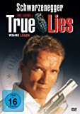 True Lies - Wahre Lügen -