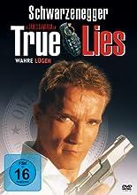 True Lies - Wahre Lügen hier kaufen