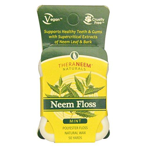 neem-floss-mint-50-yards-organix-south