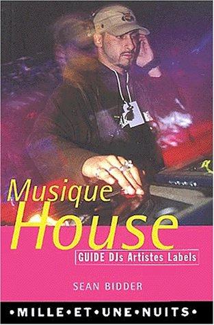 Musiques House