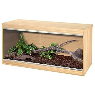 Vivexotic Repti-Home Vivarium Medium - Oak from Vivexotic