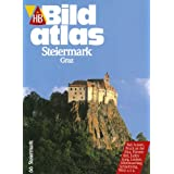 HB Bildatlas, Nr. 066: Steiermark Graz