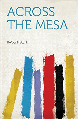 across-the-mesa