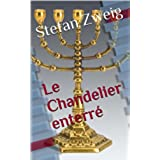 Le Chandelier enterré (French Edition)
