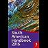 South American Handbook 2016 (Footprint Handbooks)