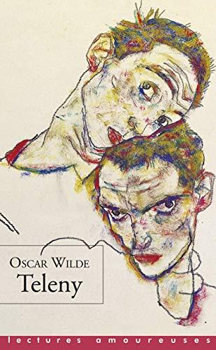 Teleny par Oscar Wilde