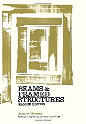 Beams and Framed Structures