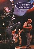 Jethro Tull - A New Day Magazine #117 (English Edition)
