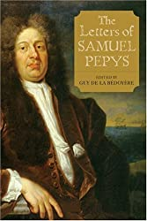 The Letters of Samuel Pepys