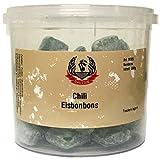 Chili Eisbonbons, 1er Pack (1 x 200g)