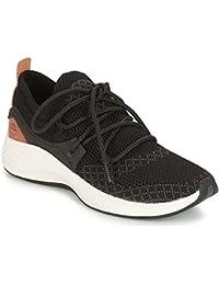 d9da2ed3eec Amazon.es: Zapatos para mujer: Zapatos y complementos: Botas ...