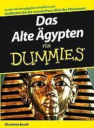 Das Alte Ägypten für Dummies