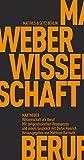 ISBN 3957575184