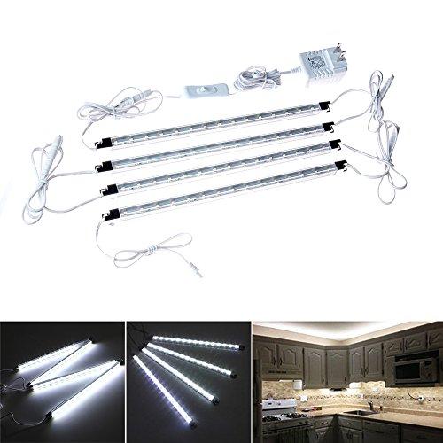 efk-led-sous-vitrine-kit-de-4-bandes-de-led-sous-meubles-eclairage-300-mm-avec-interrupteur-total-de