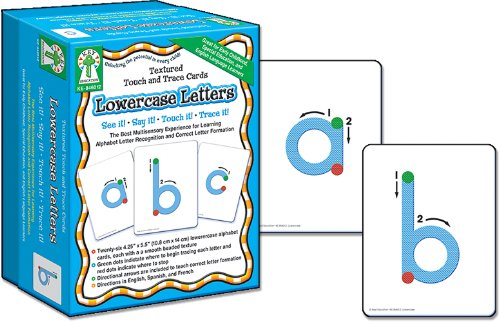 lowercase-letters-textured-touch-and-trace-cards