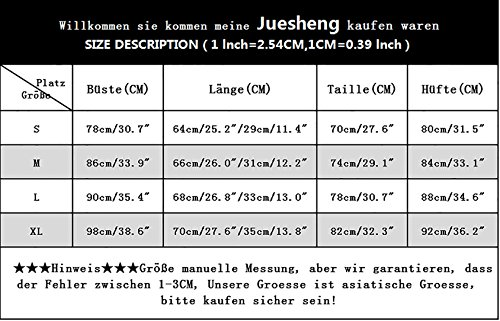 Damen Reizvolle Ärmellos Rundkragen Gestreift A-Linie Druckkleider Minikleid Zweiteilig Zweiteiler(Tops Und Shorts) Weiß